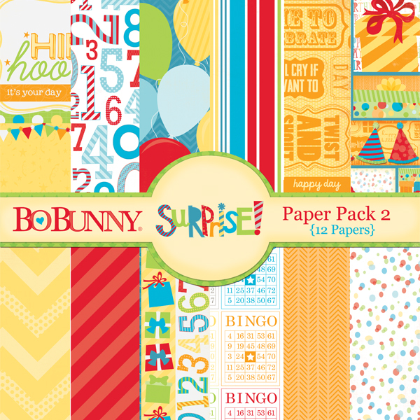 bb_surprise_paperpack2_preview__09922.1432062108.1280.1280