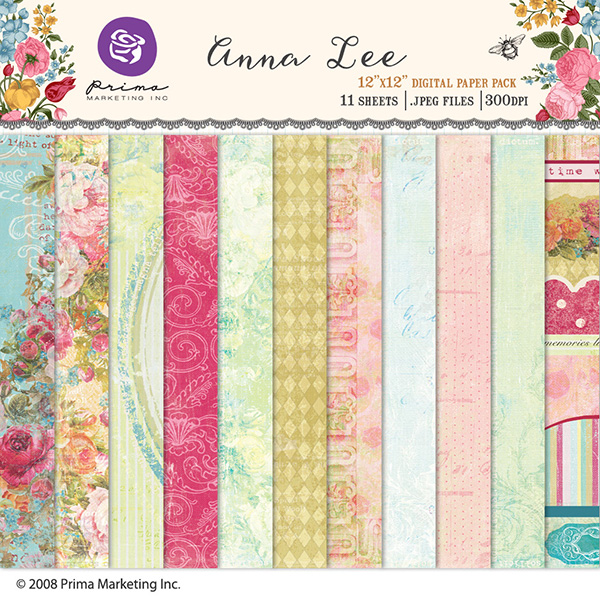 Prima Marketing digital papers
