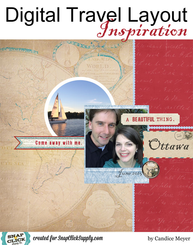 Travel-Layout-Candice-Meyer-1
