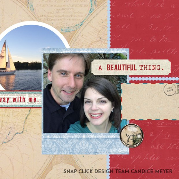 Travel-Layout-Candice-Meyer-2