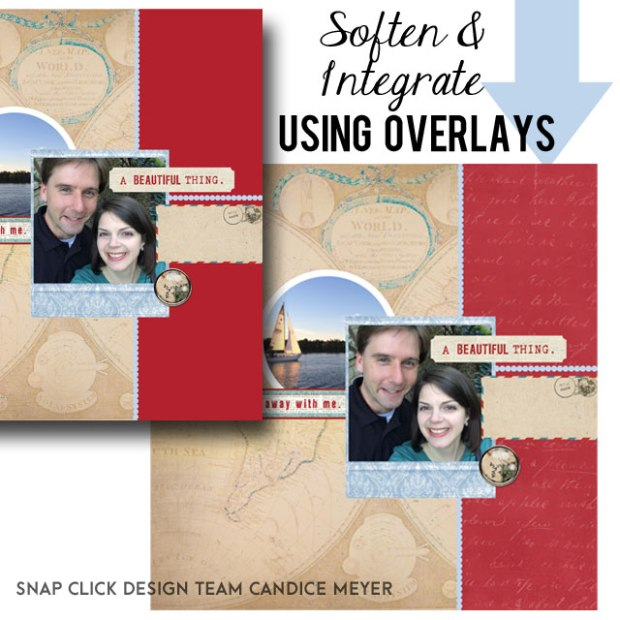 Travel-Layout-Candice-Meyer-3
