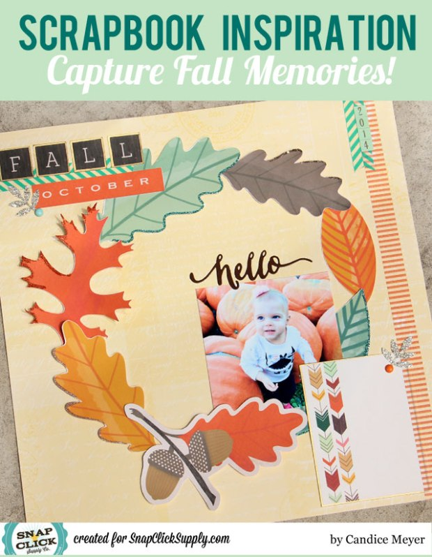 Fall-Blessings-Candice-Meyer-1