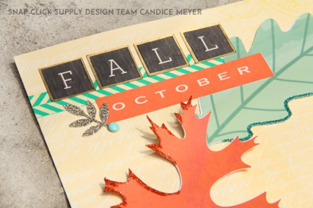 Fall-Blessings-Candice-Meyer-4