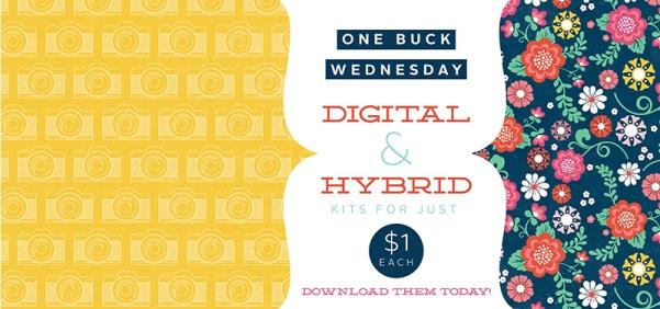 One_Buck_Wednesday_Banner2