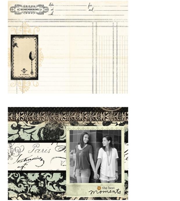 Sept Julie Walker page2