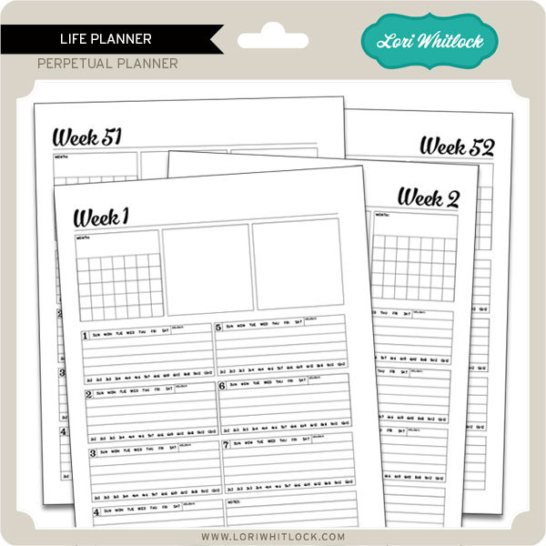 Perpetual Planner by Tya Smith 2.jpg